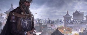 the elder scrolls online e3 trailer