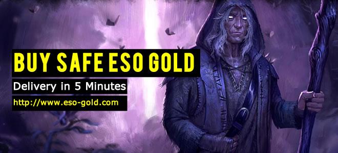 buy-safe-eso-gold