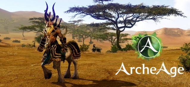 archeage-13