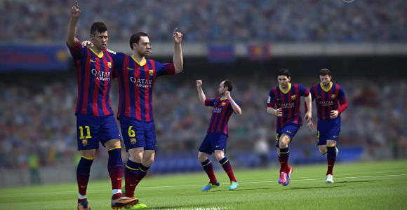 fifa 15 images
